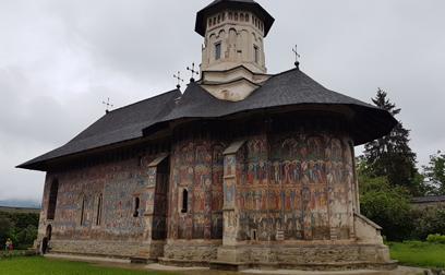 thumb-siebenburgen-und-die-Kloster-der-bukowina